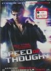Speed of thought (The)