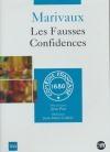 Fausses confidences (Les)