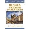 A musical journey : Russia - Ukraine - Uzbekistan