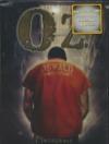 Oz : l'intégrale