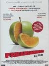 Freakonomics, le film