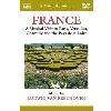 A musical journey : France : Paris, Versailles, Chantilly, Pays de la Loire
