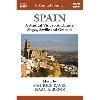 A musical journey : Spain : Andalusia, Sitges, Seville, Granada