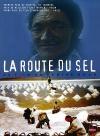 Route du sel (La)