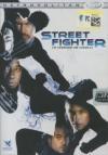 Street fighter, la légende de Chun-Li