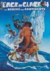 Age de glace 4 (L') : la dérive des continents