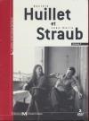 Danièle Huillet et Jean-Marie Straub : volume 7