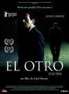 Otro (El) = Autre (L')