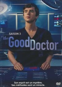 Good doctor (The) : saison 3