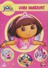 Dora l'exploratrice : Dora danseuse