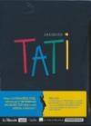 Jacques Tati : l'intégrale
