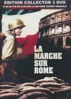 Marche sur Rome (La)