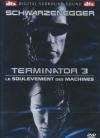 Terminator 3, le soulèvement des machines