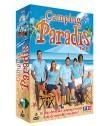 Camping paradis : volume 3