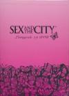 Sex and the city : l'intégrale de la série