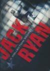 Jack Ryan : la collection secrète