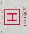 Dr. House : l'intégrale
