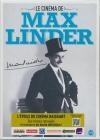 Cinéma de Max Linder (Le)