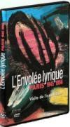 Envolée lyrique (L') : Paris 1945-1956