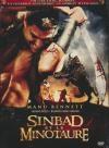 Sinbad et le minotaure