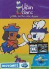 Petit lapin blanc : joue avec ses amis