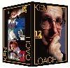 Ken Loach : 12 films