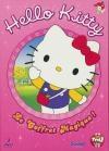 Hello Kitty : le coffret magique