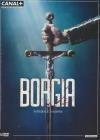 Borgia : saisons 1 à 3