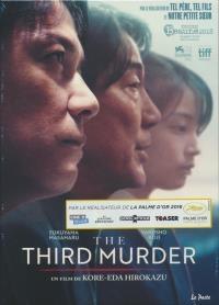 Third murder (The)