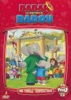 Babar : les aventures de Badou : une famille trompastique