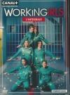 Workingirls : saisons 1 à 3 ; L'épisode spécial 'la grande évasion'