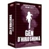 Gen d'Hiroshima 1 & 2