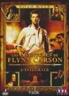 Aventures de Flynn Carson (Les) : l'intégrale