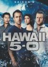 Hawaii 5-0 : saison 2