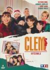Clem : saisons 1 & 2