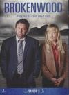 Brokenwood : saison 2