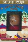 South Park : petit caca Noël