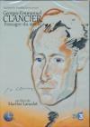 Georges Emmanuel Clancier : passager du siècle