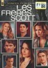 Frères Scott (Les) : saison 9