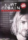 Kurt Cobain, une légende au Nirvana
