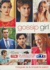 Gossip girl : saison 5