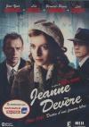Jeanne Devère : 1944-1947, destin d'une femme libre