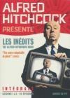 Alfred Hitchcock présente : les inédits : saisons 1 à 3