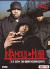 Infamous Mobb : le son du Queensbridges