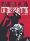 Maurice Audin : la disparition