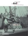 Docks & dockers