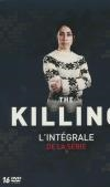 Killing (The) : l'intégrale
