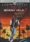 Flic de Beverly Hills 2 (Le)