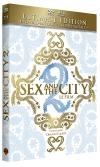 Sex and the city, le film 2