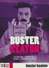 Buster Keaton : ses 4 grands succès